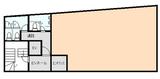 32 霧島市 国分中央3丁目 八坂ビル